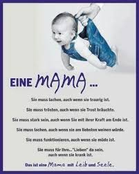 Happy Birthday Mama Sprüche 6 Happy Birthday World