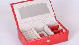 return gift ideas for 25th wedding anniversary in india labzada