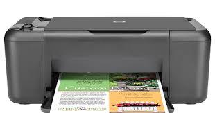 تنزيل طابعة الجديدة والمميزة برنامج التشغيل hp deskjet 1510 مجانا المتوفر لنظام التشغيل المكتشف. تحميل برنامج تعريف طابعة Hp Deskjet 1510