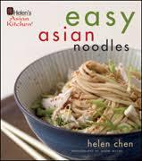 helen s new cookbooks
