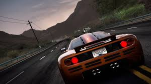 cars hd wallpapers for pc hd wallpapers 1080p auto maniac