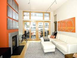 interior furniture layout narrow living. Narrow Living Room Contemporary By Interior Design Or Long With Fireplace . Furniture Layout