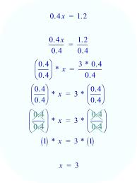 solving equations calculator mathpapa radical equation to quadratic 1 help in high school solver mathematica