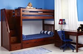 The Bedroom Source
