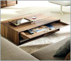 computer coffee table coffee table desk the coffee table with computer in it about designs coffee computer coffee table