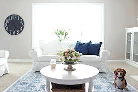my favorite coastal cottage style rugs o stately home lane cottage style rugs cottage style rugs uk