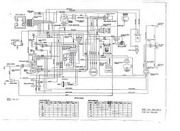 royal enfield crusader wiring diagram wiring diagrams wiring diagram for 2006