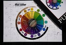 Paul Mitchell Color Chart Hair Color Hair Makeup Paul