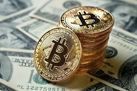 There are four ways to get bitcoins: The Top 10 Risks Of Bitcoin Investing And How To Avoid Them