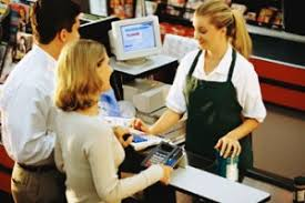 Career Guide For Cashiers Learnthat Com Free Tutorial