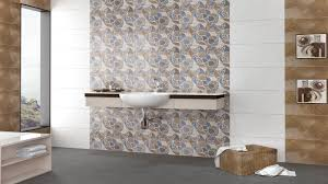 wall tiles collection 2018 fea ceramic wall tiles manufacturer in india