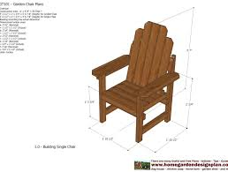 patio ideas wooden porch furniture plans round wood patio table