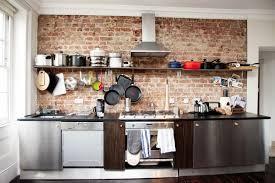 Industrial Kitchen Restaurant Industrial Kitchen Cabinet Gas Range Stainless Steel