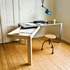 space saver desks home office. Fascinating Small Home Office Desk With Drawers Space Saver Desks Uk Only U