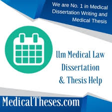 llm medical law dissertation topics medical thesis writing service llm medical law dissertations thesis help