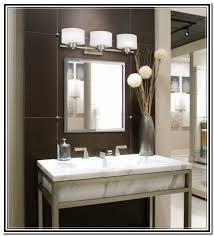 bathroom vanity light fixtures ideas bathroom bathroom vanity lighting ideas bathroom bathroom vanity bathroom vanity light fixtures ideas lighting