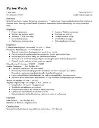 mcse resume samples housekeeper resume example office worker resume sample resume