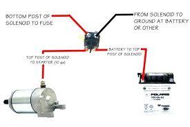 warn solenoid wiring diagram pdf warn winch solenoid warn solenoid warn x8000i solenoid wiring diagram circuit maker arduino for on warn winch solenoid