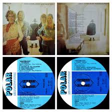 Album Charts 1974 Abba Date 4th March 1974 Abba Fans Blog March 4 March