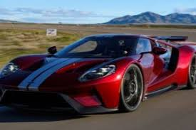 2018 ford gt price. contemporary ford 2019 ford gt price specs interior in 2018 ford gt price
