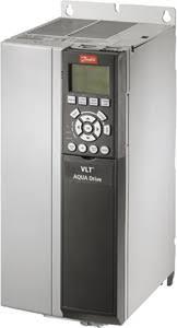 danfoss vlt aqua fc 202 drives distributors danfoss vlt aqua inverters fc 202 distributors