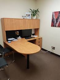 wooden office desks. Full Size Of Office Desk:small Desk Oak Writing Wooden Corner Desks For