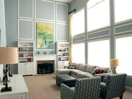 calming colors for office. Sherwin Williams Home Office Colors Paint Schemes Color  Ideas For Her Calming