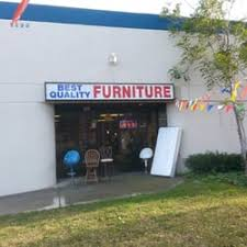 Best Value Furniture Warehouse Furniture Stores 2220 Quimby Rd