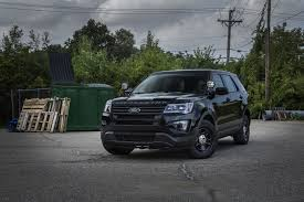 2018 ford police vehicles. wonderful vehicles with 2018 ford police vehicles
