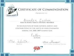 Best Performance Award Certificate Safety Award Certificate New Best Performance Template