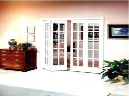 interior folding doors folding interior french doors french glass doors interior french folding doors beautiful interior interior folding doors