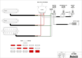 ibanez rg wiring diagram way wiring diagram ibanez rg 350 wiring diagram and schematic design