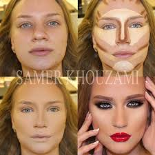 164 best makeup transformation images on makeup beauty tips and famous makeup artists