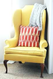 mustard yellow chair mustard color chair chairs yellow chairs living room yellow accent chair target simple