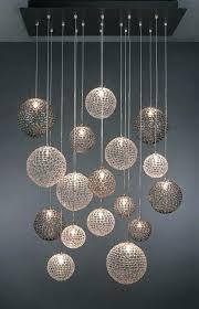 contemporary lighting pendants. Wonderful Pendants Contemporary Lighting Pendants Pendant Modern Led  Inside Light Fixtures Decor In Contemporary Lighting Pendants A