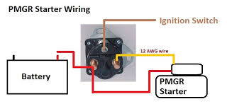 1969 ford bronco wiring diagram lovely gm fuel pump wiring diagram 12 volt alternator wiring diagram best of fresh gm 2 wire alternator wiring diagram wiring diagram
