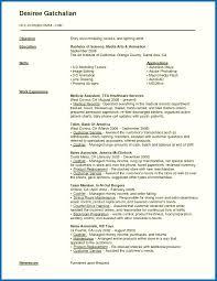 Sample Resume Objective Statements Bank Teller Inspirationa