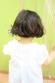 子どもの髪型 レイクタウン店 チョッキンズのチョキ友ブログ
