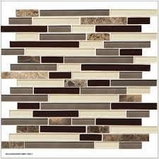 american olean glass tile backsplash