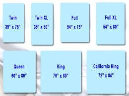 size of california king mattress king mattress size king size mattress king mattress size size rug under california king bed california king size bed