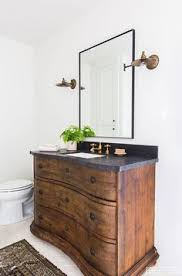 before after client oh hi ojai u2013 amber interiors best place to buy bathroom vanity i27
