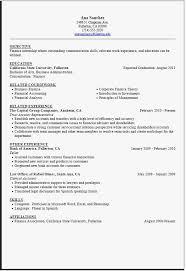 Accounting Internships Portlandbathrepair Com