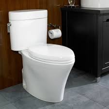 toto toilets lowes. All TOTO Toilets Toto Lowes E