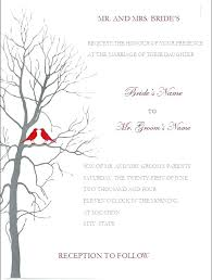 Free Microsoft Word Invitation Templates Interesting Party Invitation Templates Word Blank Invitations To Print Free