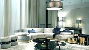 Fendi casa lighting Sloane Fendi Furniture Lighting Meet Furniture Store Full Size Fendi Furniture Miami Idivacom Fendi Furniture Monocountyinfo