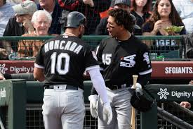 Mlb Preview 2019 The Chicago White Sox Are Very Hard To