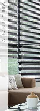 lif traditions metro aluminum blind lafayette interior fashions