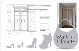 closet design dimensions. Closet Dimensions Peytonmeyernet Stunning Ideas Design U Wadrobe Storage