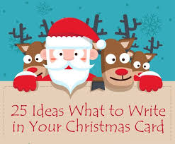 Backyard Neighbor  BLUE MONDAY   WRITING CHRISTMAS CARDS further  besides Christmas Wishes  What to Write in a Christmas Card   Hallmark moreover Christmas   What To Write In Christmas Card Friend Friends also  further How to write the perfect Christmas cards also Message To Write In Christmas Card   Best Celebration Day together with  further What To Write Inside of Your Christmas Cards   JAM Blog likewise Best 25  Christmas card wording ideas on Pinterest   Christmas besides What To Write Inside of Your Christmas Cards   JAM Blog. on latest what to write in a christmas card