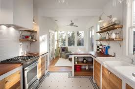 1930 Kitchen Design Awesome Ideas